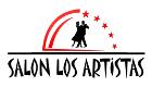 Salón de Actividades Los Artistas