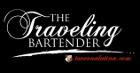 Taverna Latina - Barras móviles y bebidas para fiestas