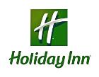 Holiday Inn Mayaguez & El Tropical Casino - Hoteles