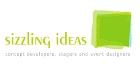 Sizzling Ideas Concept Developers and Planners - Decoración para fiestas