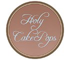 Holy Cake Pops - Bizcochos