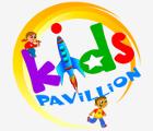 Kids Pavillion - Salones para fiestas infantiles