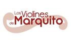 Los Violines de Marquito - Música, talentos y artistas