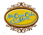 Mi Casa Cake and More - Bizcochos