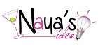 Naya's Idea Event Coordinator -
