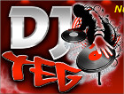 Dj Teg Entertainment - Karaoke y disk jockey