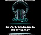 Extreme Music - Karaoke y discomóvil