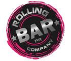 Rolling Bar Pr  - Barras móviles y bebidas para fiestas