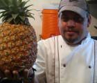 ACS Catering - Chef y cocina en domicilio