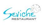 Ceviche Restaurante - Restaurantes
