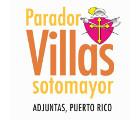 Parador Villas Sotomayor - Hoteles