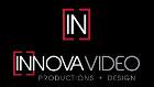 Innova Video Productions + Design - Fotografía y video