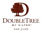 Doubletree by Hilton San Juan - Hoteles