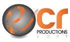 ECR Productions - Organización de eventos