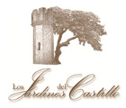 Los Jardines del Castillo - Haciendas para eventos