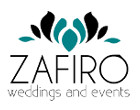 Zafiro Weddings and Events - Coordinadores de bodas