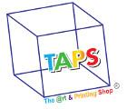 TAPSart.com - Decoración para fiestas