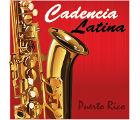 Conjunto Cadencia Latina - Música, talentos y artistas
