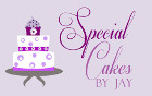 Special Cakes By Jay - Bizcochos