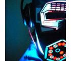 DJ Flixer - Karaoke y disk jockey