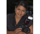 Fotos por Melisa - Fotografía y video