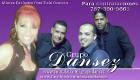 Grupo Dansez - Música, talentos y artistas