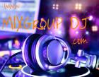 MixGroupDJ  - Karaoke y disk jockey