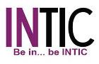 Intic Corp. - Decoración para fiestas