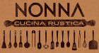 Nonna Cucina Rústica - Restaurantes