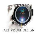 ART Visual Design - Fotografía y video