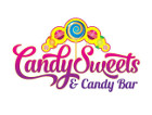 Candy Sweets & Candy Bar... - Candy Bar