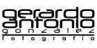 Gerardo Antonio - Fotografía y video