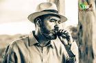 Don Rosario Cigars - Invitaciones y recordatorios