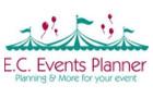 E.C., Events Planner - Organización de eventos