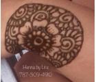 Henna Artist - Mehndi Tattoo Puerto Rico - Belleza y salud