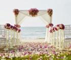 Vip Bodas y Eventos - Coordinadores de bodas