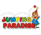 Jumping paradise - Casas de brinco, inflables