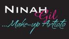 Ninah Gil Bridal - Belleza y salud