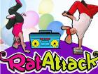 Los Fun Artísticos Ratoncitos - Payasos, pintacaritas y títeres