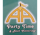 AA Party Time & Best Catering - Catering