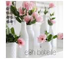 E & H Boteille - Decoración para fiestas
