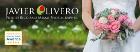 Javier Olivero Photography - Fotografía de bodas