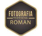 Fotografía Román - Fotografía y video