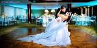 Krizia Díaz Event Planner & Design - Coordinadores de bodas