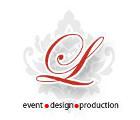 Limarie Reyes - Coordinadores de bodas