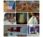 Coordinaciones Soloma by Sonieliz - Coordinadores de bodas