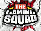 The Gaming Squad - Actividades al aire libre