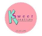 Sweet Kreations - Bizcochos