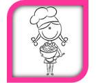 N' joy... good food! - Catering