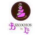 Bizcochos By Lu - Bizcochos